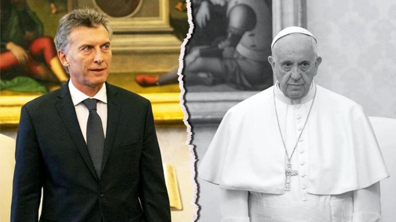 escandalo-barrientos-el-papa-sospecha-que-fue-una-operacion