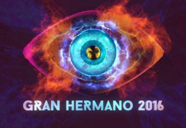 logo0_de_gran_hermano_2016.jpg_139456594