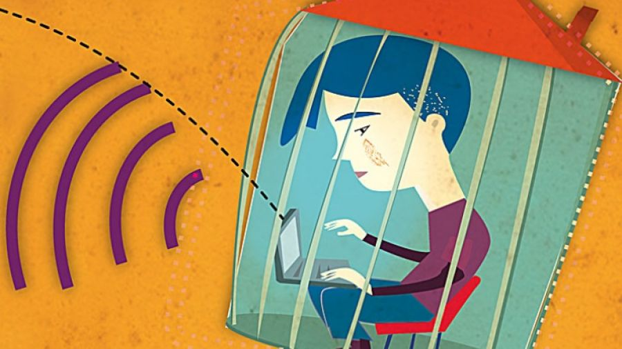 1405_alumnos_online_ilustracionmartatoledo.jpg_1858568678