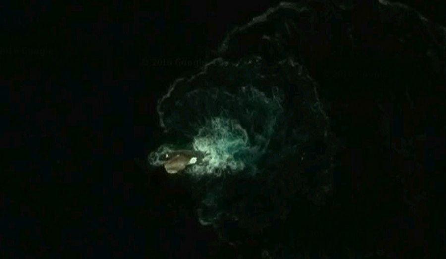 Antartida1-Kraken