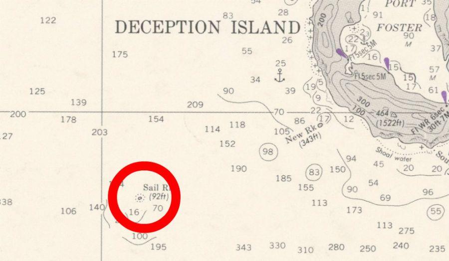 Deception-Island-to-King-George-Island
