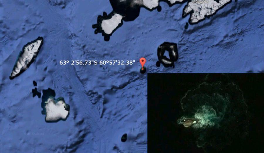 antartida2-kraken