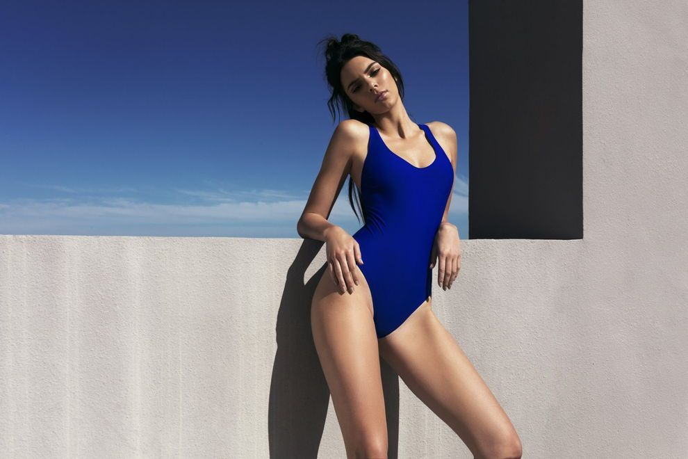 Kendall kylie jenner 10 exitoina