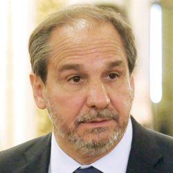 grindetti-imputado-que-otros-funcionarios-pro-estan-bajo-sospecha