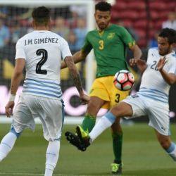 uruguay-vs-jamaica