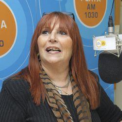 Graciela Mancuso