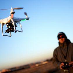 2106_videosdrones_weekend_990g
