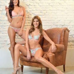 Candela Ruggeri y Barbie Velez (15)