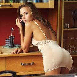 Katya Clover (65)