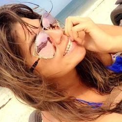 Loly Antoniale (6)