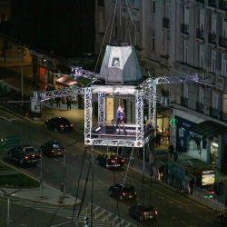 Mora-Godoy-Obelisco-2