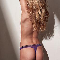 Stella Maxwell (27)