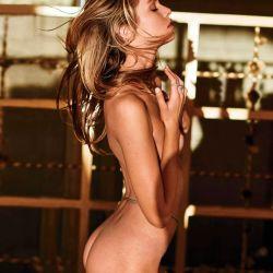 Stella Maxwell (5)
