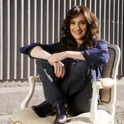 jorgelina-aruzzi-soy-una-pesimista-muy-optimista