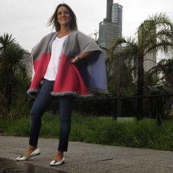 mariana-gallego-no-quiero-la-imagen-de-abogada-peleadora-mi-plan-no-es-ser-el-terror-de-nadie