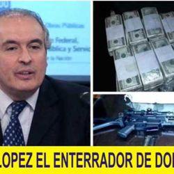 httpnoticiasperfilcom20160614ya-salio-la-cumbia-de-jose-lopez-el-enterrador-de-dolares