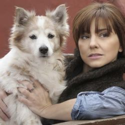 ivanna-rossi-tengo-32-anos-de-carrera-y-todavia-voy-a-audiciones