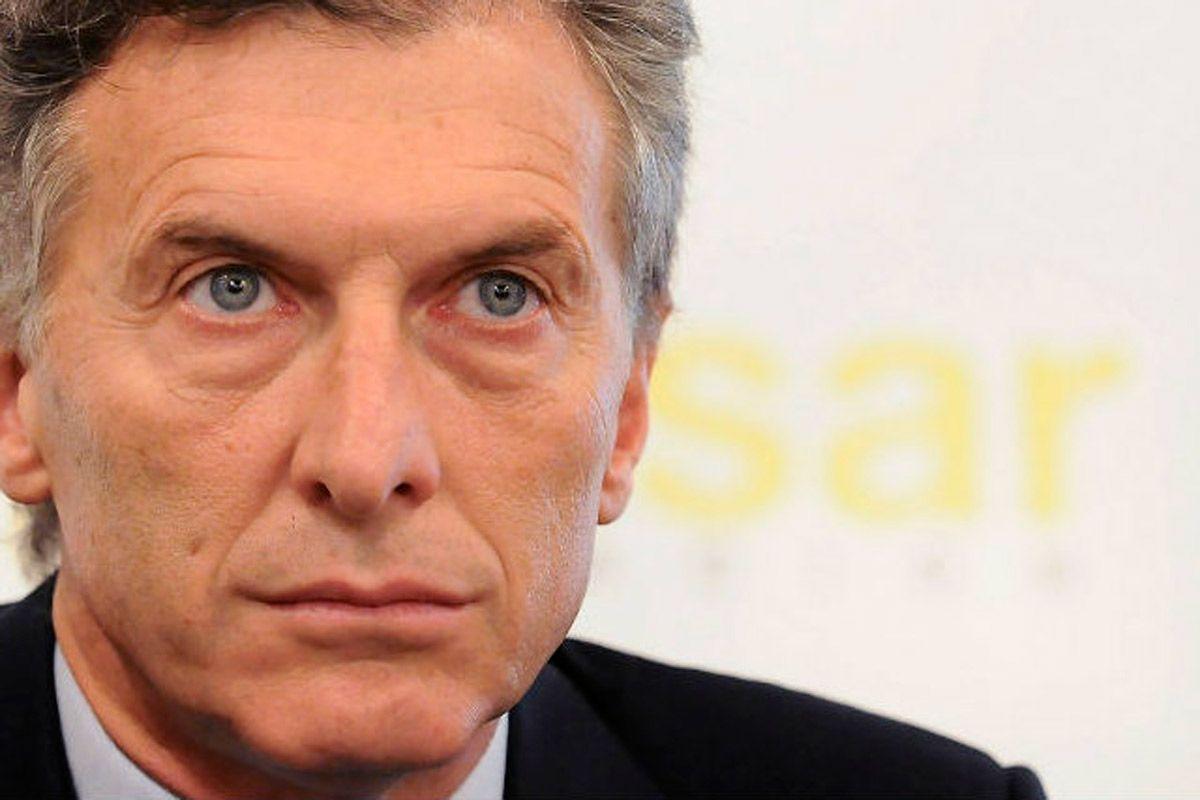 Preocupante: Macri rompería el ´record´ de deficit fiscal