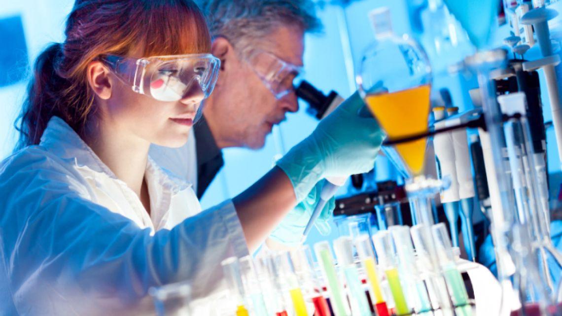 Noticias | A pesar de sus científicos brillantes, el país atrasa ...