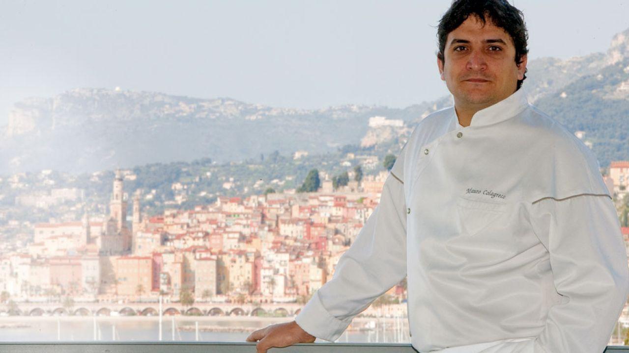 mauro-colagreco-el-chef-argentino-dueno-del-60-mejor-restaurant-del-mundo