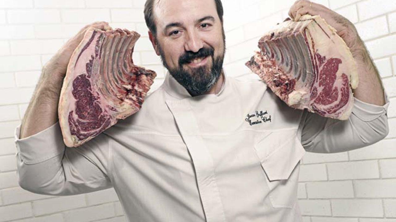 juan-gaffuri-soy-cocinero-pero-hoy-soy-mas-un-gerente