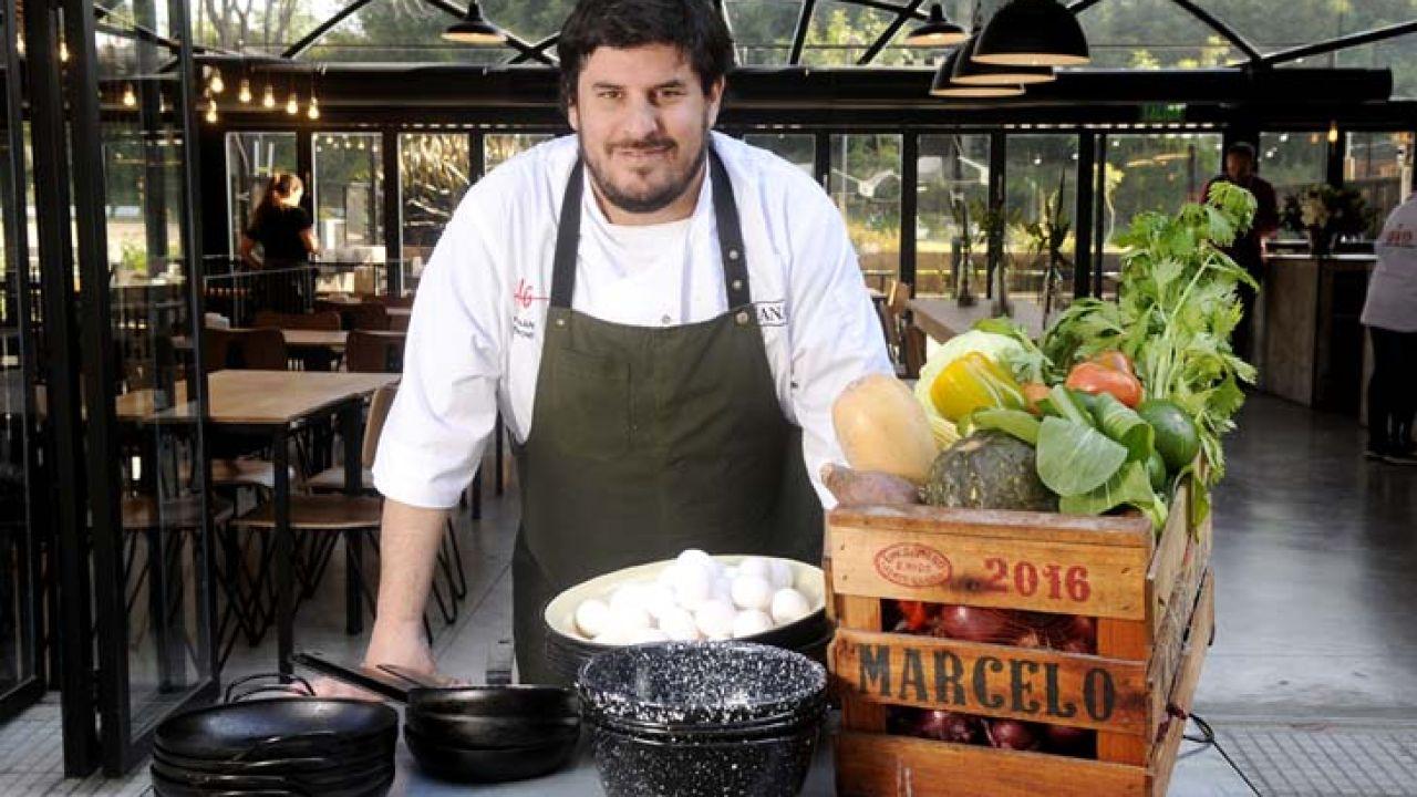 hernan-gipponi-tenemos-una-cultura-gastronomica-basica