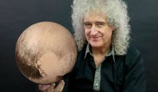 Brian May_asteroide