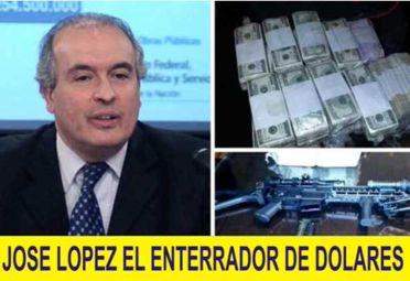 http://noticias.perfil.com/2016/06/14/ya-salio-la-cumbia-de-jose-lopez-el-enterrador-de-dolares/