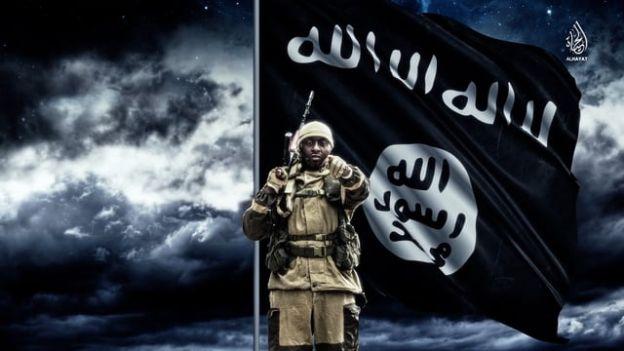 No-Respite-ISIS