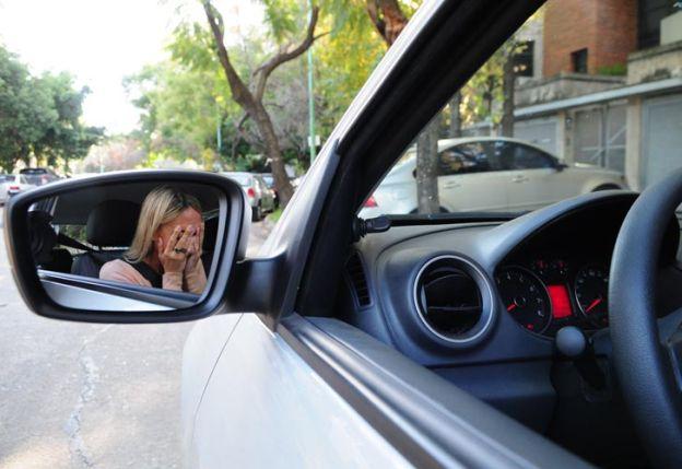 El 16% de los argentinos sufren ansiedad