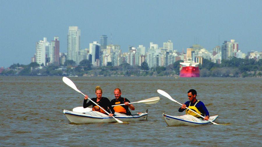 Kayak Tour (3)