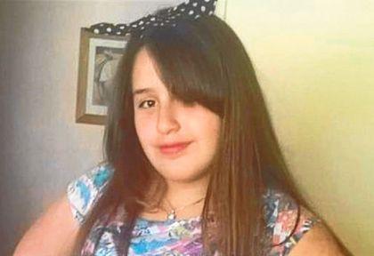 Alarma Por El Alza De Ataques A Chicas De Entre 13 Y 18 Años