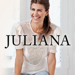 las-fotos-ineditas-de-una-joven-y-adolescente-juliana-awada