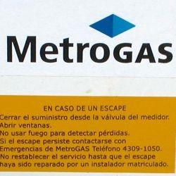 03-gas