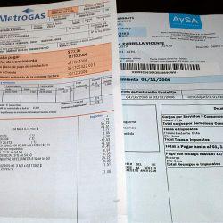 impuestos-metrogas-aysa