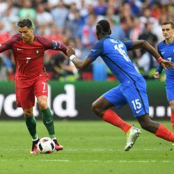 francia-vs-portugal