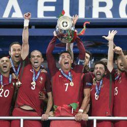 portugal-campeon-de-europa