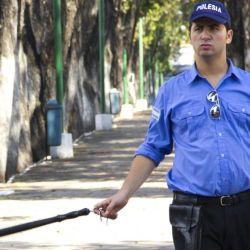 El Oficial Gordillo se presentará  en el Teatro Libertad
