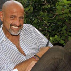 Gerardo Sofovich también desembarcará en Carlos Paz