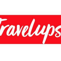 travelups!