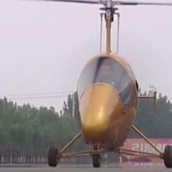 990chinohelicoptero