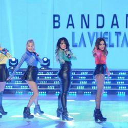 Bandana 3