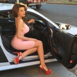 Charlotte Caniggia (5)