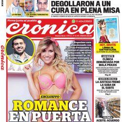 Cronica-Laurita-Riquelme