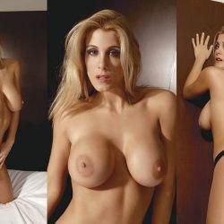 Flor Maggi (11)
