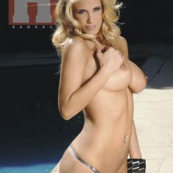 Flor Maggi (7)