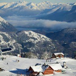 chapelco-ski-resort-ns_244-copia (1)