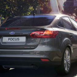 lanzamiento-ford-focus-2017-3