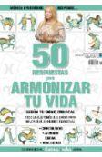 50 ARMONIZAR
