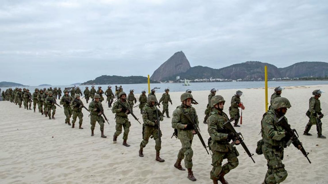 juegos-olimpicos-un-rio-de-militares